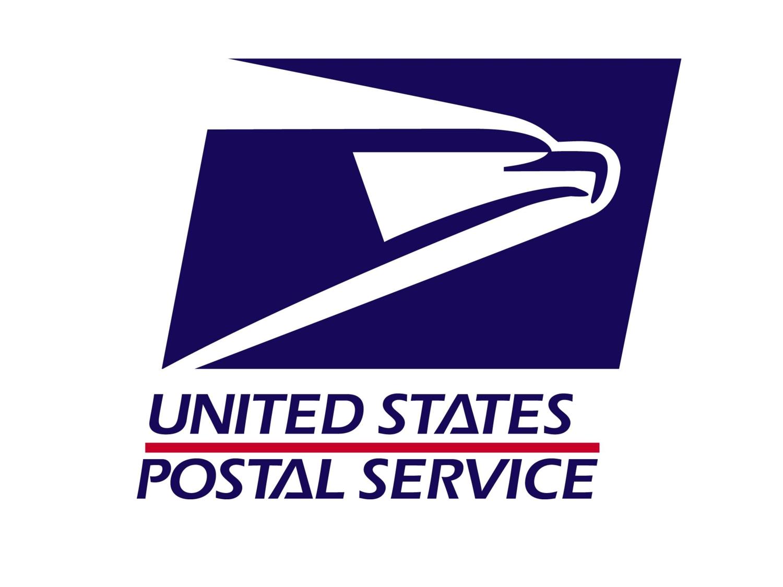 Post office village of north hampton - United states post office ...